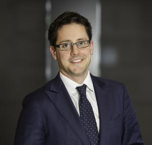 Mark De Ambrosis